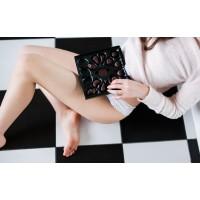 Само за жени! 4 секси начина да доминирате в леглото