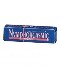 NYMPHORGASMIC крем за жени 25мл. от SexOutlet.bg