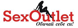 Секс шоп sexoutlet.bg - Вашият секс магазин онлайн 18+