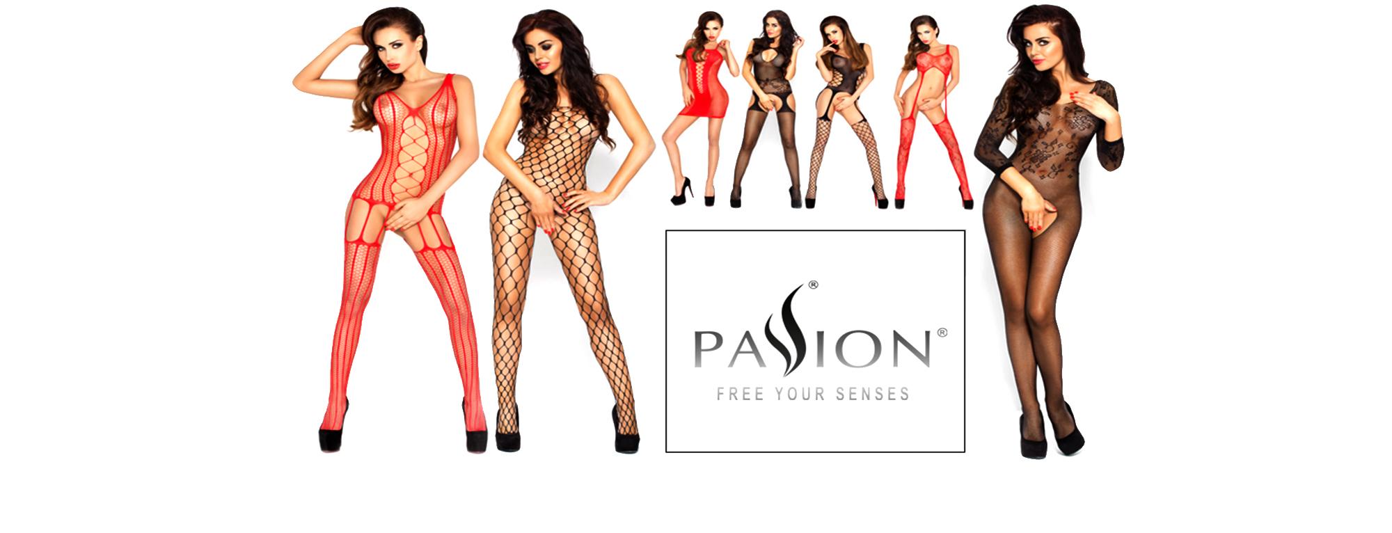 Секс модели онлайн